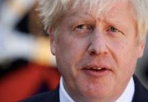 英国首相病情恶化!美股却暴涨8%,飙升1600点…全球疫情拐点来?