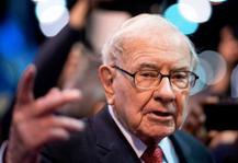 美国百年银行破产,全球股市剧烈震荡,A股投资者真没必要操心?
