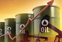 """油价""""三国杀""""终盘?美油单周反弹35%创纪录!OPEC+紧急会议推后"""